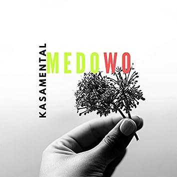 Medo wo (I'll love you)