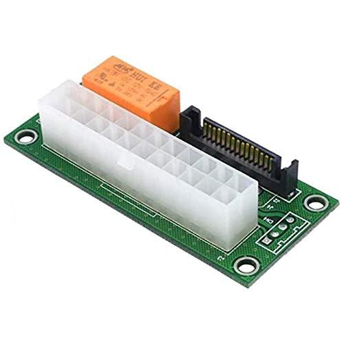 Kirmax Power Board Dual PSU Multiple...