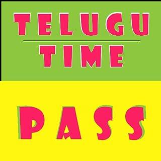 Telugu Time Pass