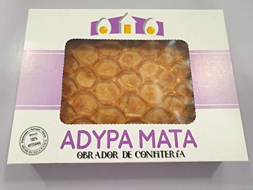Hornazo de Salamanca ADYPA MATA (1.150 Kg)