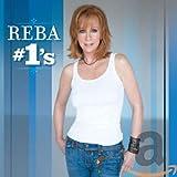 Songtexte von Reba McEntire - # 1's