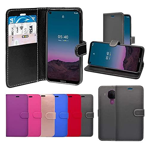 Unbranded Case Hülle Für Nokia 5.4...