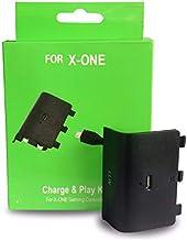 Bateria para controle Xbox one