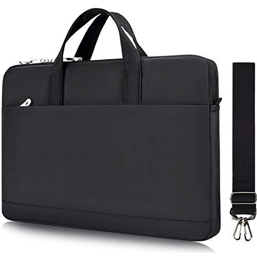 14-15 Inch Laptop Sleeve Bag for Lenovo Flex 5/Lenovo Flex 14/Lenovo Chromebook S330 14', HP Acer Chromebook 14, HP Stream 14/Pavilion X360 14, Acer Swift 3, 14' Lenovo Dell LG HP Acer Laptop Case