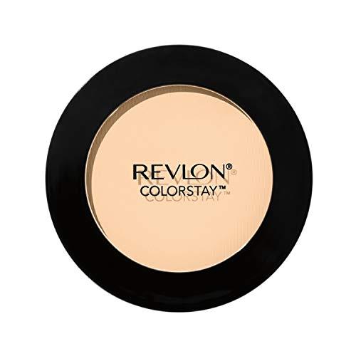 Revlon, ColorStay, Cipria compatta, Light, 8,4 g