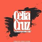 La Incomparable Celia (Original Artist, Original Recordings)