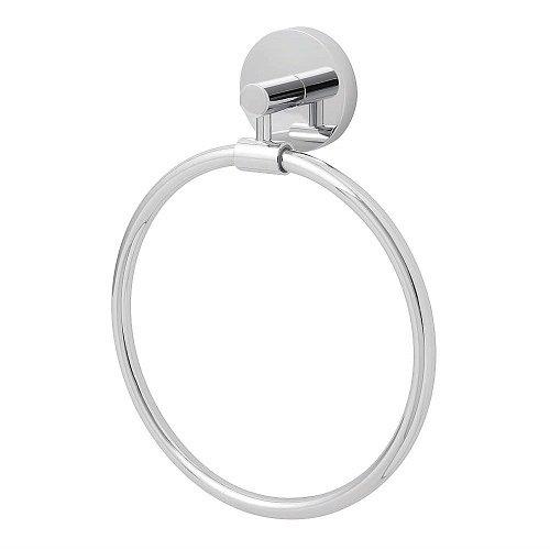 Speakman SA-2004 Neo Towel Ring, Polished Chrome
