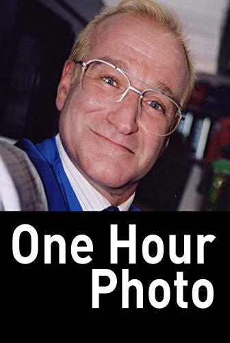 One Hour Photo: Original Screenplay (English Edition)