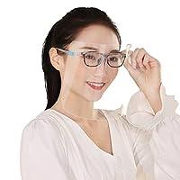 100個セット フェイスガードメガネ フェイスカバー フェイスシールド ゴーグル シールドマスク 取り換え可 スキンケア セット クリアマスク arukawear_amal110