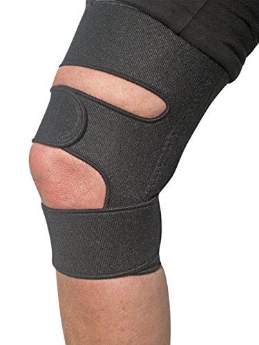 Genouillère Magnétique - Bandage - Soutien coude Magnétique