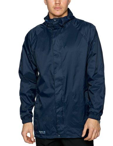 Regatta Packaway Men's Leisurewear Jacket