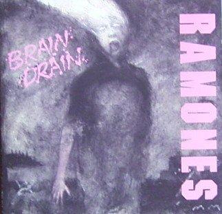 Brain drain (1989)