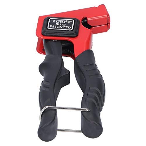 Wall Anchor Setting, Ergonomic Professional Anti‑Slip Wall Anchor Gun, Industrial Tool for Industrial Hand Tool Wall