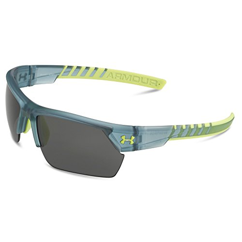 Under Armour Igniter 2.0 Sunglasses Lens mm Sunglasses