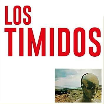 Los Timidos (2021)