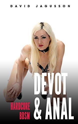 Bdsm devot Bdsm: 36,904