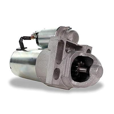 Premier Gear PG-6492 Professional Grade New Starter