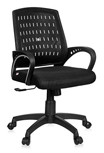 MBTC Alaska Mesh Office Revolving Desk Chair