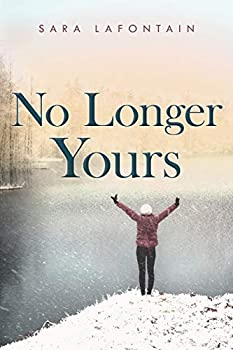 No Longer Yours  Whispering Pines Island Book 2