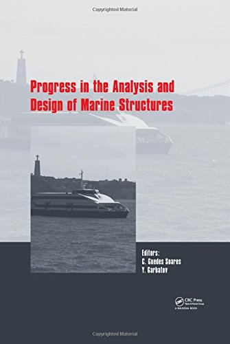 Soares, C: Progress in the Analysis and Design of Marine Str: Proceedings of the 6th International Conference on Marine Structures (Marstruct 2017), May 8-10, 2017, Lisbon, Portugal