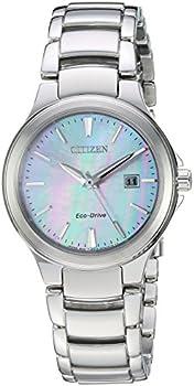 Citizen EW2520-56Y Eco-Drive Women's Watch