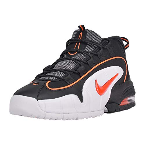 Nike Air Max Penny Mens Style : 685153-002 Size : 8 M US -  685153_002