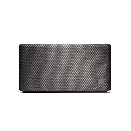 Cambridge Audio YOYO (S) TRAGBARER Bluetooth-Lautsprecher (Dunkelgrau)
