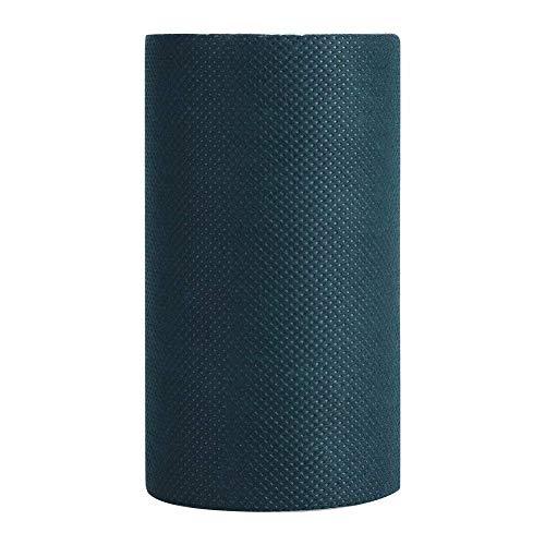 Yosoo - Cinta adhesiva para césped artificial (5 mx15 cm), diseño de césped y césped