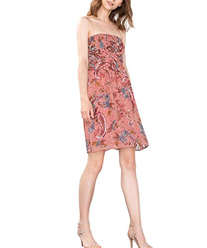 ESPRIT Collection damklänning