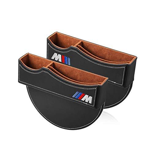 grandine 3 magneti Copertura Magnetica per Parabrezza Auto Montaggio pi/ù Sicuro e Facile Installazione//Impermeabile per Ghiaccio e Neve S-WEKA per BMW