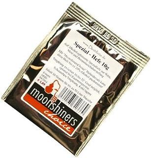 levure sèche 10 g - 'MoonshinersChoice'