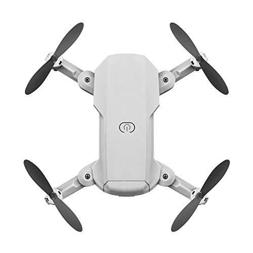 Drohne Luftaufnahmen 480P HD Drohne Mini Drohne 480P HD Kamera RC Quadcopter Faltbare RC Drohnen WiFi FPV RC Spielzeug Drohne Flugzeug Spielzeug Geschenk