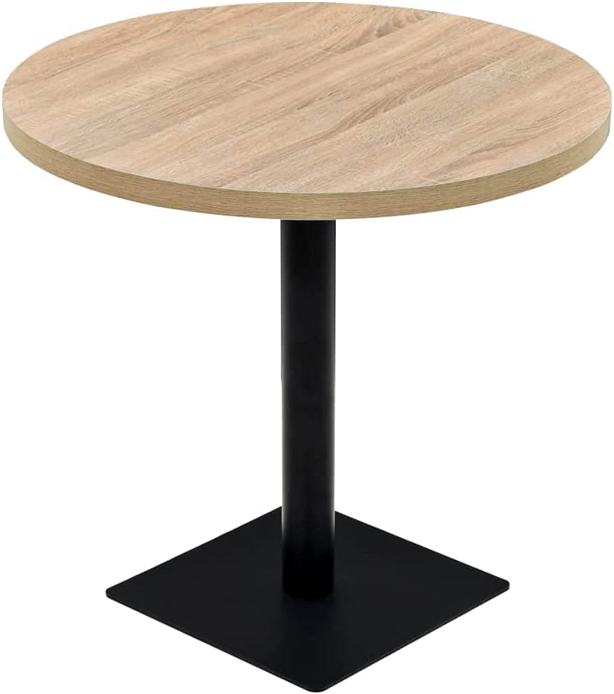 Fast delivery-Dining Table 2021 spring and summer new Kitchen Award-winning store Living Offi Room for