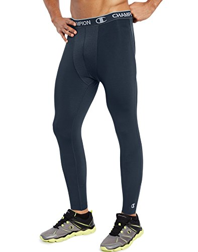 Champion Powerflex Tight Pantalones para Hombre
