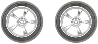 Razor Ground Force Kart and Drifter Front Wheels - Set of 2