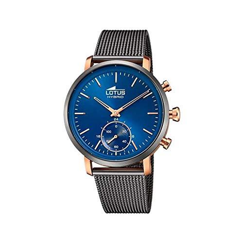 Lotus Hybrid Smartwatch Herren 18805/2