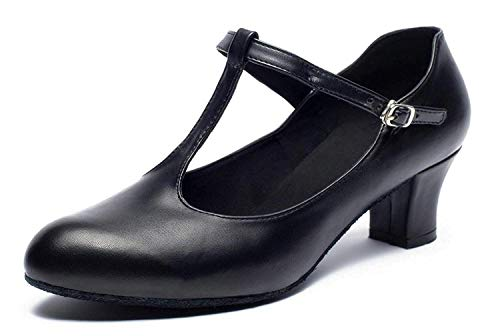 Top 10 best selling list for bad women character shoes