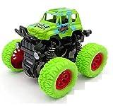 Green Toys Toddler Trucks