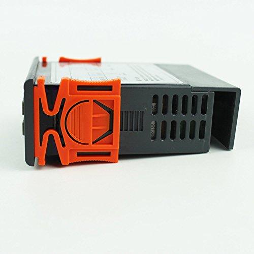Inkbird ITC-1000