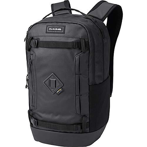Dakine Unisex GNV3 Bag, Schwarz, 1 Size