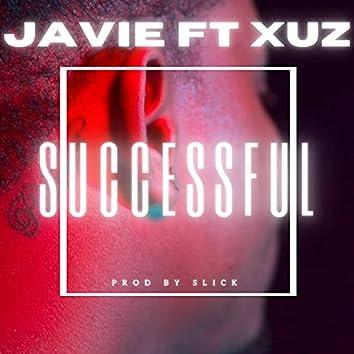 Successful (feat. Xuz)