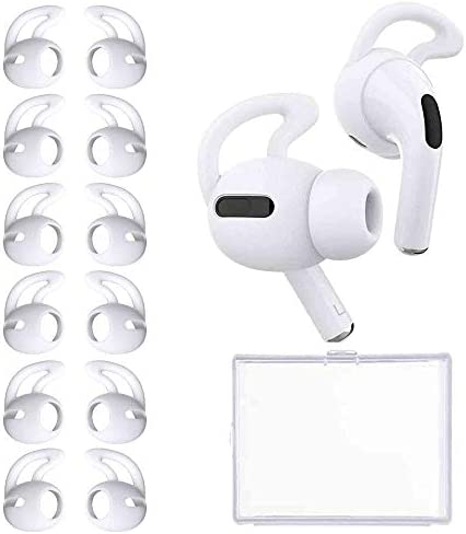 Top 10 Best earbuds cover