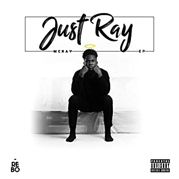 Just Ray
