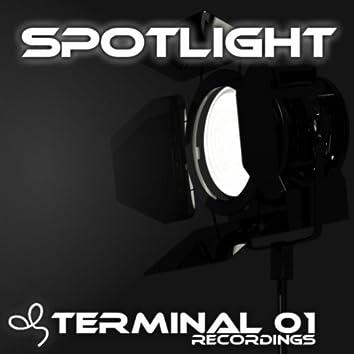 Spotlight: Mosahar