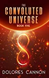 The Convoluted Universe - Book Five (The Convoluted Universe: Book One 5)