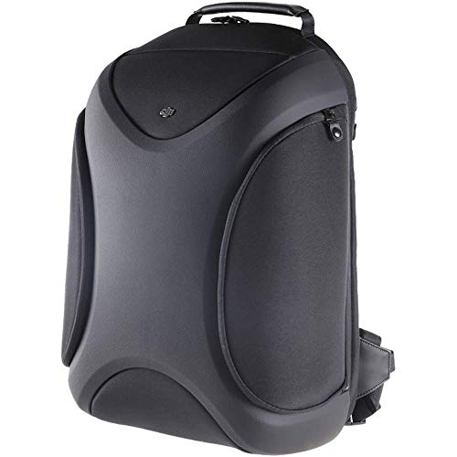 Dji Multifunctional Backpack For Phantom 2, 3, 4 Series Quadcopters