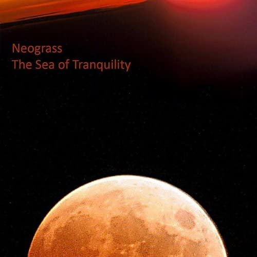 Neograss