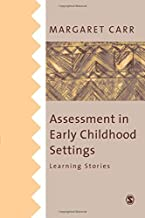 Best assessment in early childhood settings Reviews