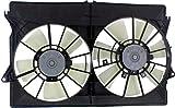 Garage-Pro Automotive Replacement Engine Fans