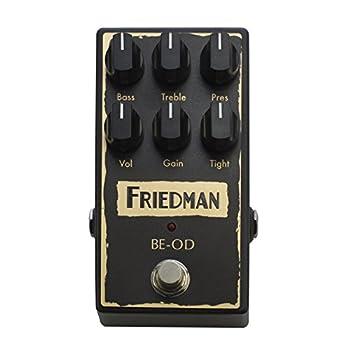 Best friedman be od Reviews